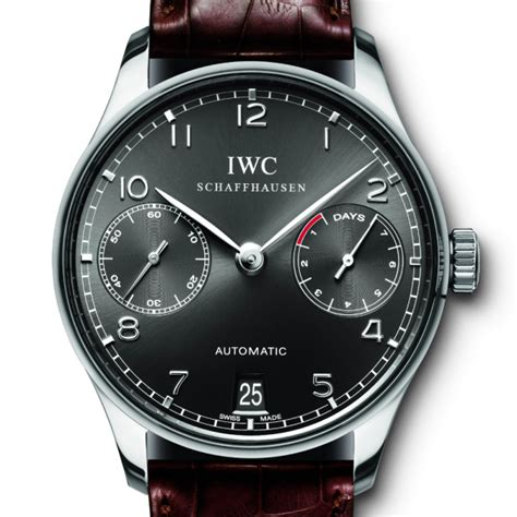 The Watch Quote: The Watch Quote: List Price and tariff