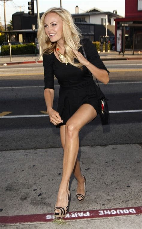 TOP 50 Malin Akerman HOT Pictures – The CigarMonkeys