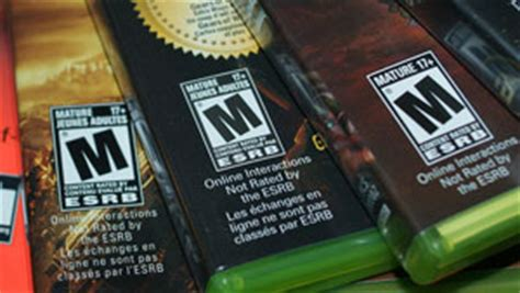 Supreme Court strikes down video game law on first