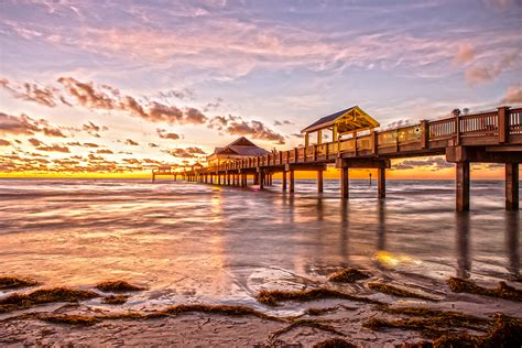 America's favorite beaches in 2017   Expedia Viewfinder