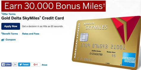Do Not Apply For These 5 Credit Card Offers & Why