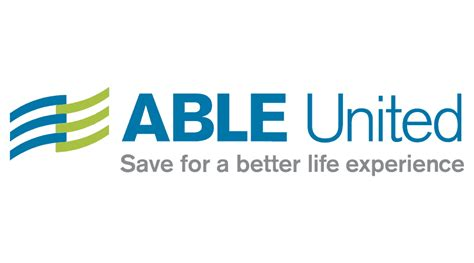 ABLE United Logo Vector Download - (