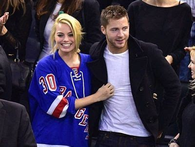 Tom Ackerley Wiki, Height, Age, Wife, Biography, Net worth