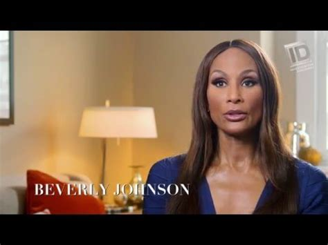Investigation Discovery-Vanity Fair Confidential-Beverly