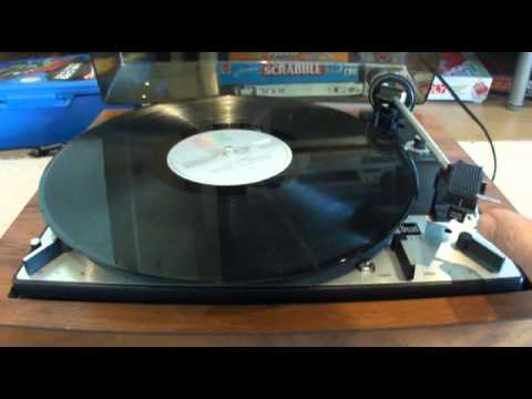 Vintage Dual 1229 Automatic Turntable AS-IS | eBay