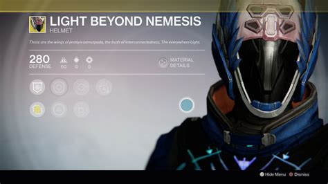'Destiny' gear: Get the most coveted hand cannon this week