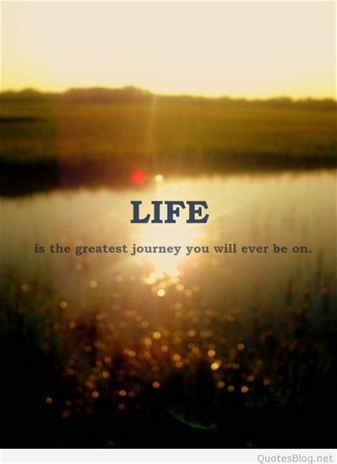 Best life quotes and messages