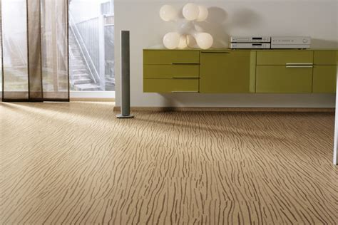 Renovating I 5 Pet-Friendly Flooring Solutions For Your