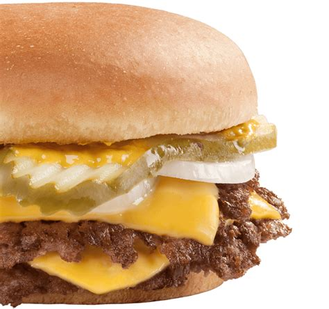 Freddy's Combo Meals - Burgers, Hotdogs, Fries, and Chicken