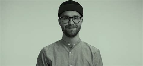 """Video: Mark Forster - """"Sowieso""""   RADIO ENERGY"""
