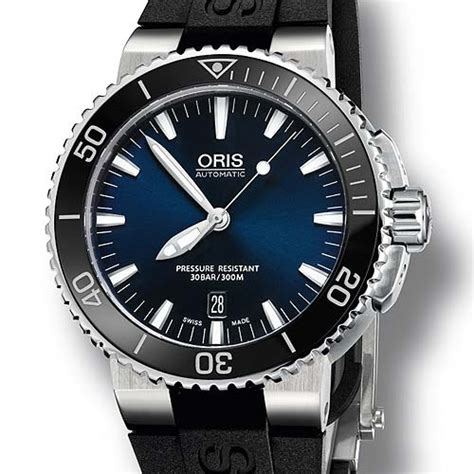 Affordable Oris: 5 Oris Watches Under $2,500   WatchTime