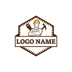 woodworker logo 10 free Cliparts | Download images on