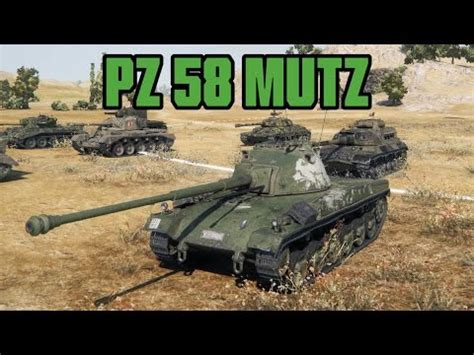 World of Tanks: T26E4 SuperPershing Weakpoints | Doovi