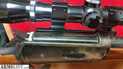 ARMSLIST - For Sale: 1979 Winchester Model 94 30-30 Lever