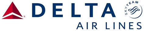 Other uses for Delta SkyMiles besides Award Seats