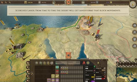 Field of Glory: Empires on Steam