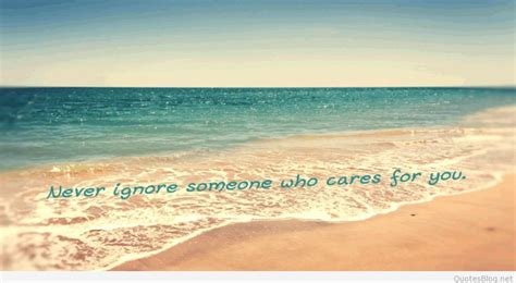 Best Summer Quotes Wallpapers & Photos sayings 2017 2018