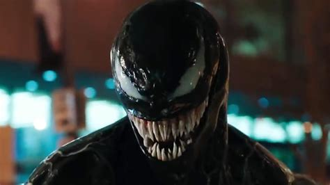 Venom marvel studio's movie you can download hd images