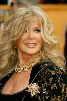 Connie Stevens   Biography, Movie Highlights and Photos