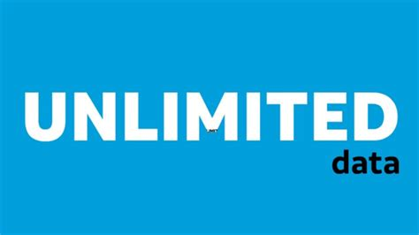 AT&T Announces New Unlimited Data Plan Available to All