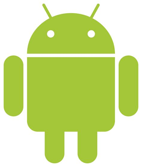 Android – Logos Download